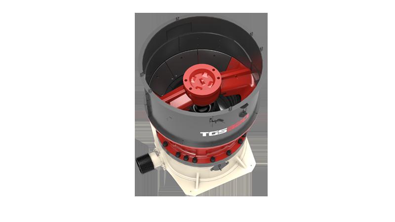 TGS320_top