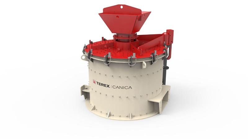 Canica-VSI-2000