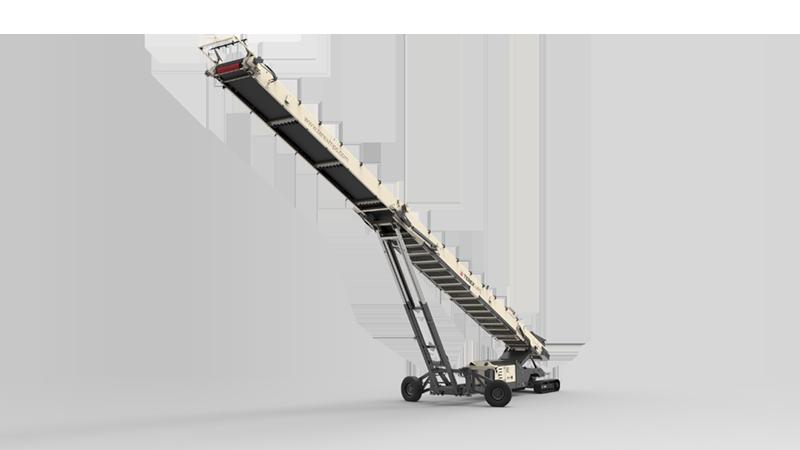 75FT Radial-Camera 1
