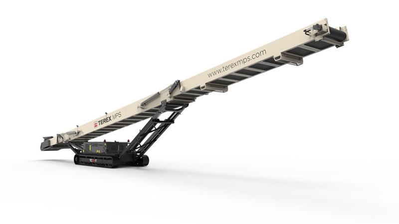 80FT-Tracked-Conveyor-MPS-TC80-T_2